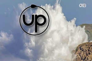Up#12 – NUEVO NÚMERO DE UP SUPING