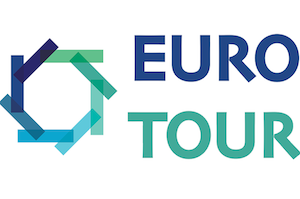 The EuroTour Is Back And Manages to Unify 13 Major European Events