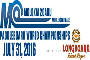 Molokai 2 Oahu 2016 – Full Start List Revealed