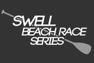Doublé de Martin Letourneur dans la troisième étape des Swell Beach Series 2016