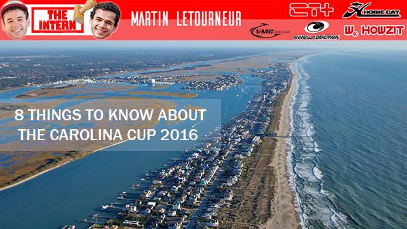 carolina cup 2016 wrightsville beach