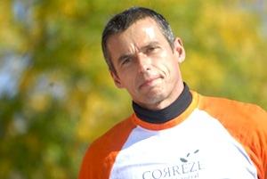 Philippe marchegay dordogne integrale