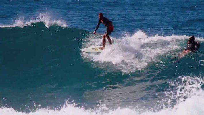 Art in Surf – Kokonu Hi #3