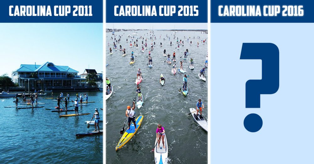 carolinacupvideo2016facebook