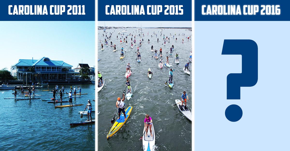 The Carolina Cup In Videos