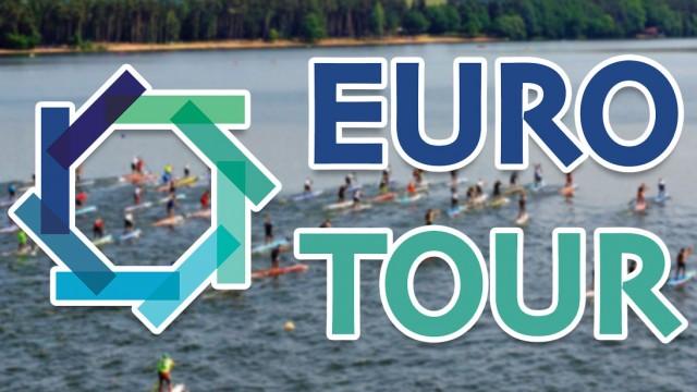 eurotour2016