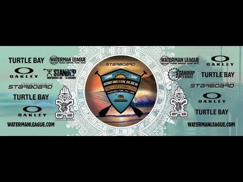 Huntington Beach 2014 – Trailer