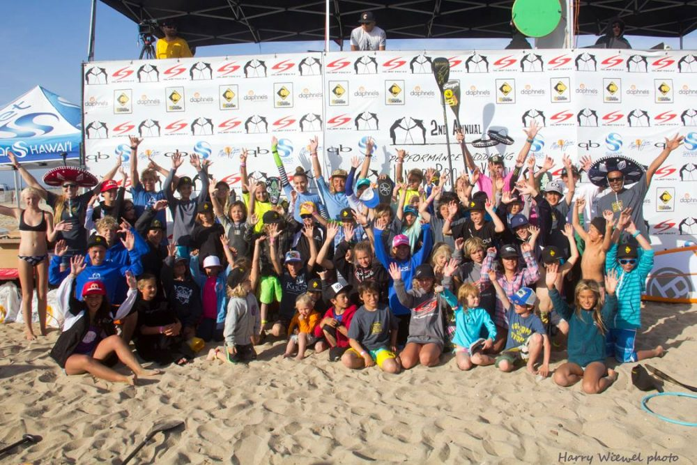 supfiestagroup-pic 4th Annual Quickblade Jr Pro & Youth SupFiesta