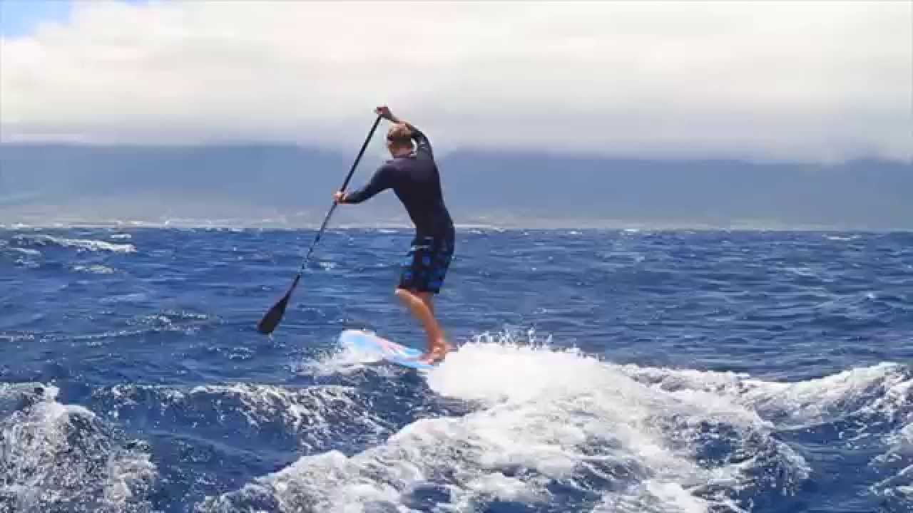 The 2016 Starboard Product Videos – All of them!