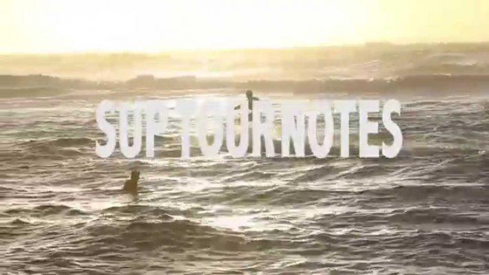 TURTLE BAY – BEHIND THE SCENES