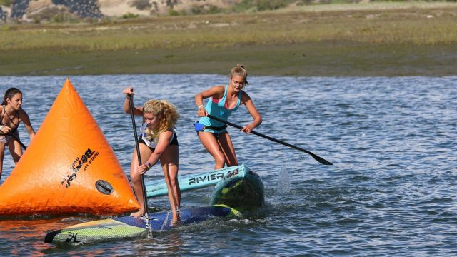 lexi jade sup youth fiesta 2016