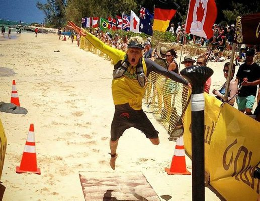 Olukai 2016 Results – Sonni Hönscheid and Connor Baxter win!