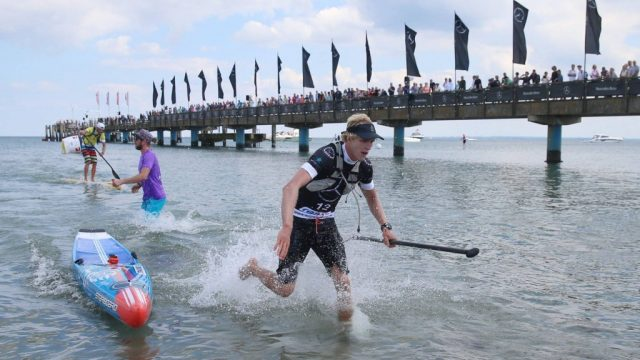 Connor-finish waterman league 2016