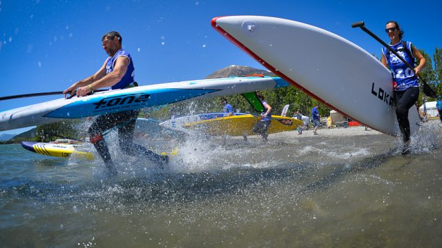 DAMIANO_BENEDETTO_SUP_FLAT_1505_BD_07