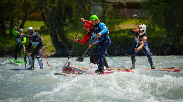 DAMIANO_BENEDETTO_SUP_FLAT_1605_BD_01