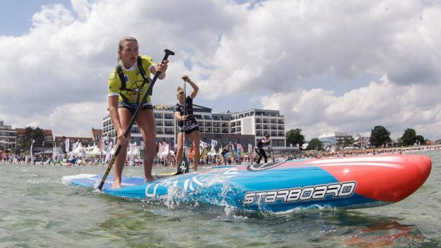 Fiona-2016 waterman league