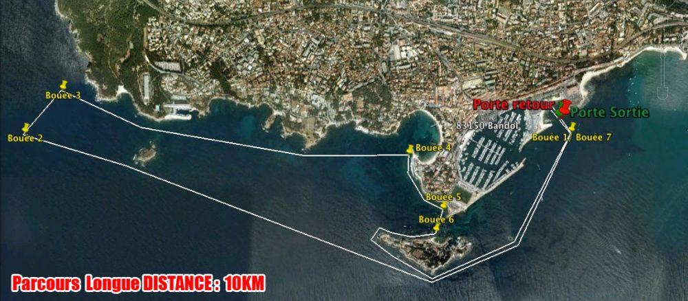 Race-10KM