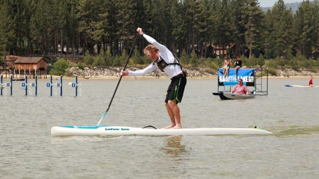 kelly-margetts-sup-racer