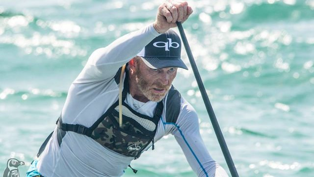 kelly-margetts-sup-racing