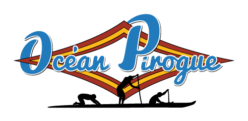 logo_ocean-pirogue