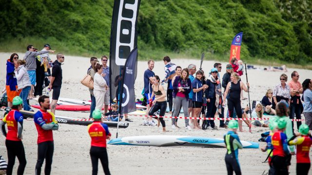 morgat challenge 2016 group