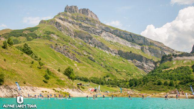 Alpine Lakes Tour (3)