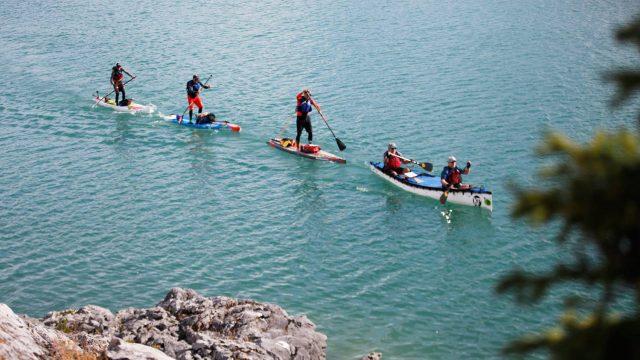 Bart-de-Zwart-Yukon-River-Quest-2016-win-Starboard 2