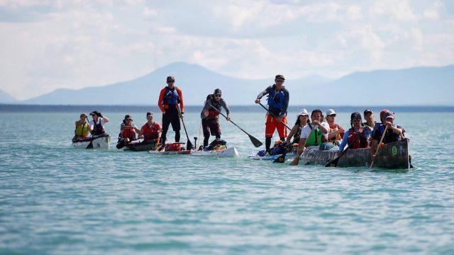 Bart-de-Zwart-Yukon-River-Quest-2016-win-Starboard