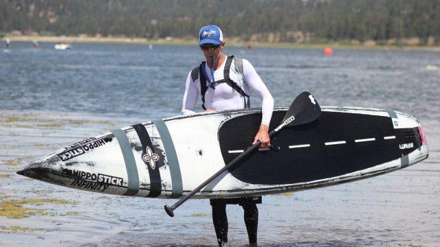 bear paddle 2016 (3)