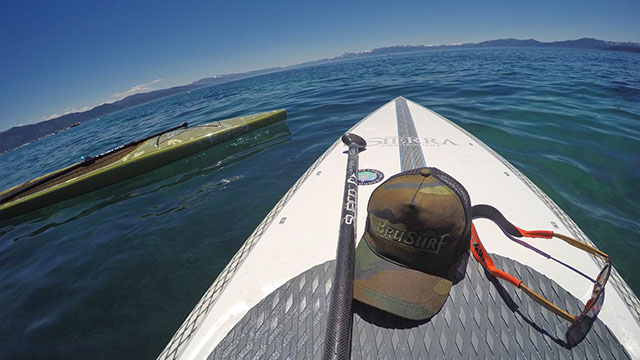 lake tahoe stand up paddle john gabriel (2)