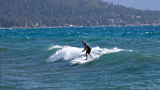 lake tahoe stand up paddle john gabriel (3)
