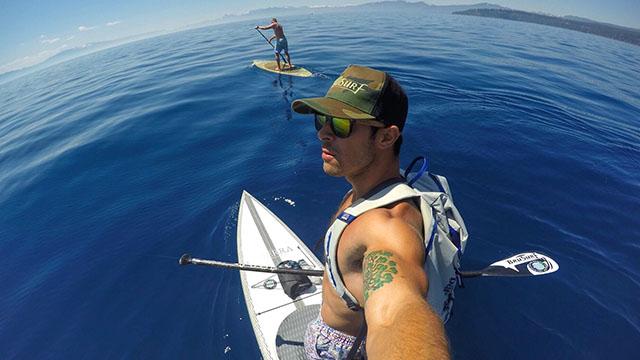 lake tahoe stand up paddle john gabriel (4)