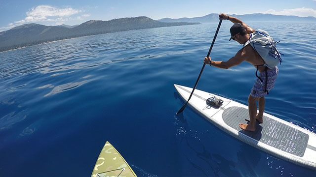 lake tahoe stand up paddle john gabriel (5)
