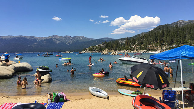 lake tahoe stand up paddle john gabriel (6)