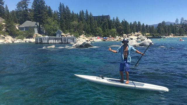 lake tahoe stand up paddle john gabriel (7)
