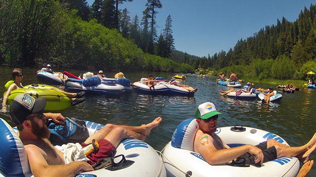 lake tahoe stand up paddle john gabriel (8)