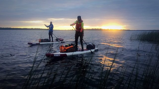 ganges-sup-expedition-gear
