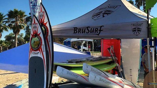 Bru-Surf