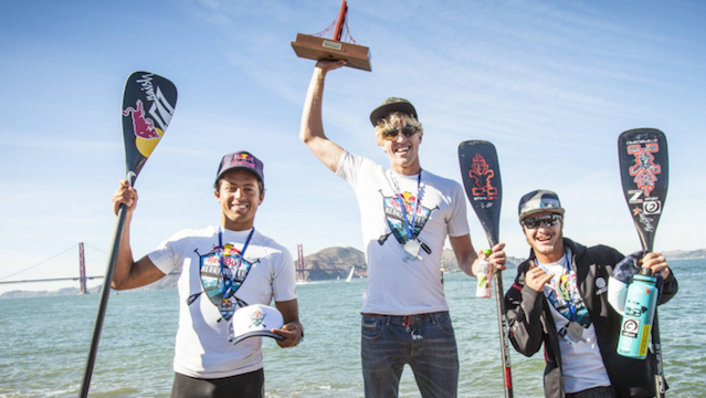 Red Bull Heavy Water – What We Know 24 Hours After The Event