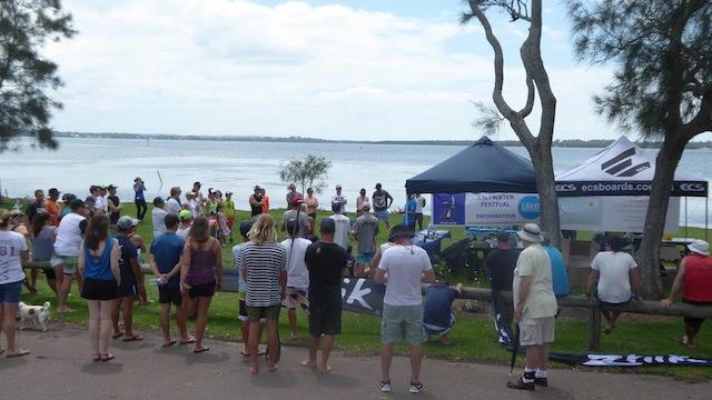 central-coast-saltwater-festival