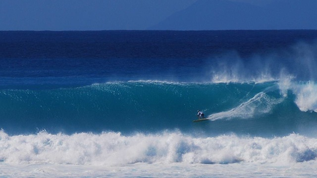 surf-guadeloupe