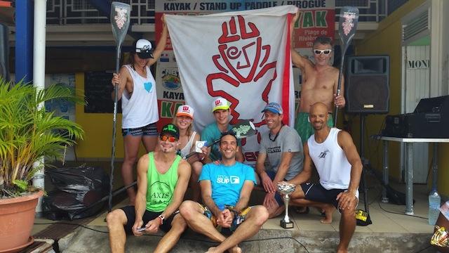 team-ze-race-2016