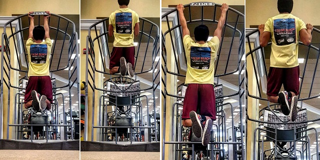 pull-up-chin-up