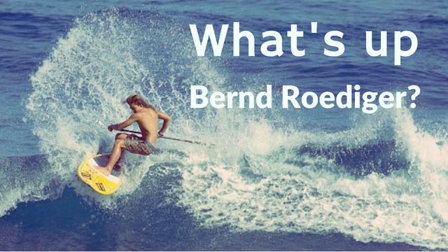 whats-up-bernd-roediger