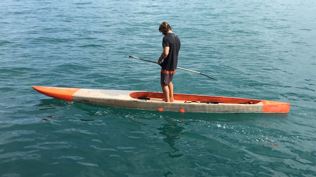 rise of the sup unlimited division