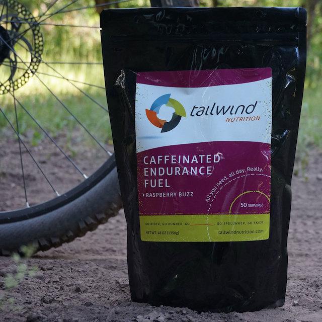 tailwind-caffeine