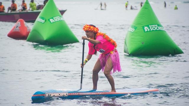 paddle-fun-tahiti