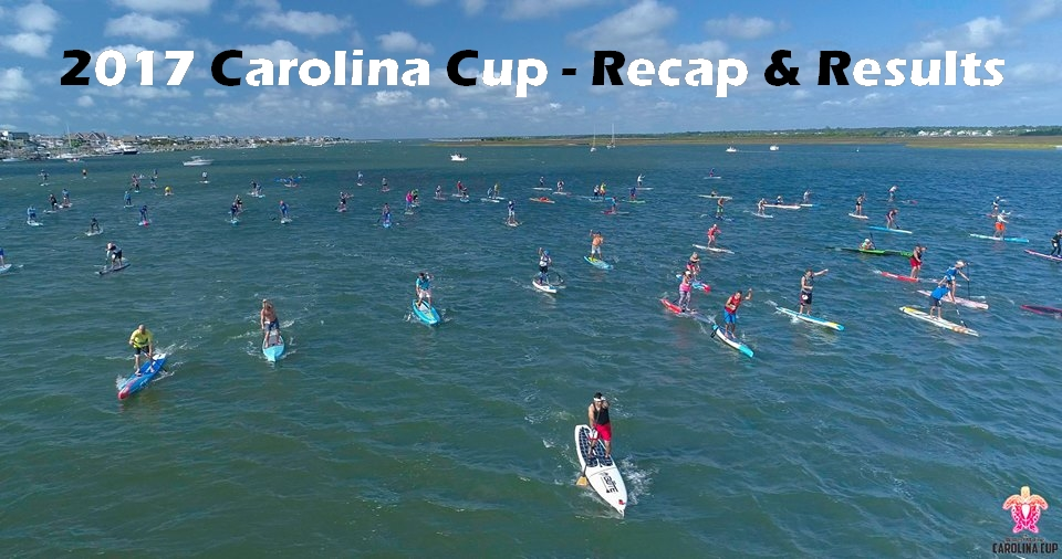 2017 Carolina Cup : Full Recap and Results