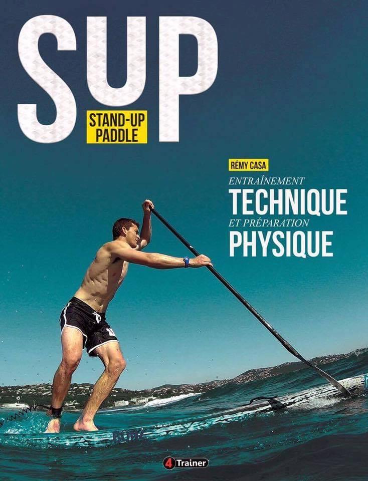 couverture livre SUP