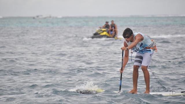 lagoon-race-paddle-festival